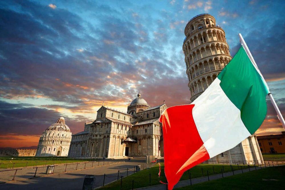 В Італії легалізують трудових мігрантів