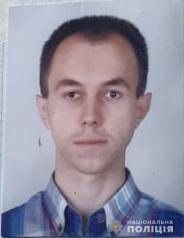 Миц Віталій