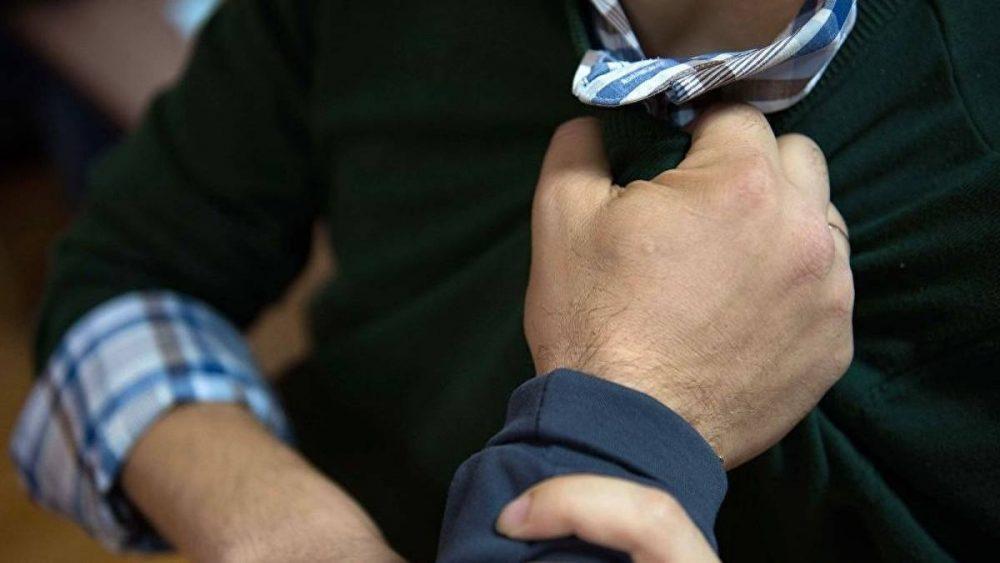 Важкі травми голови: у Підгаєцькому районі жорстоко побили двох юнаків