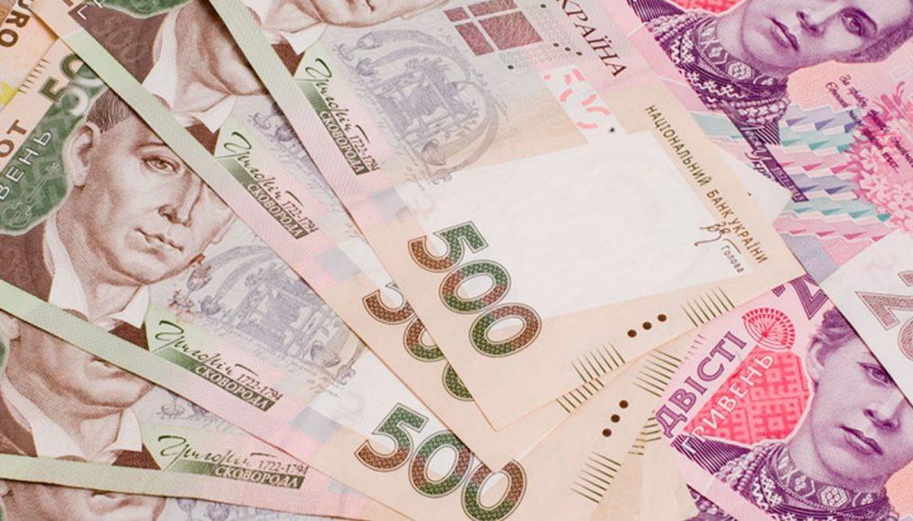 Погуляв на 30000 гривень: у Козівському районі 30-річний чоловік обікрав сестру