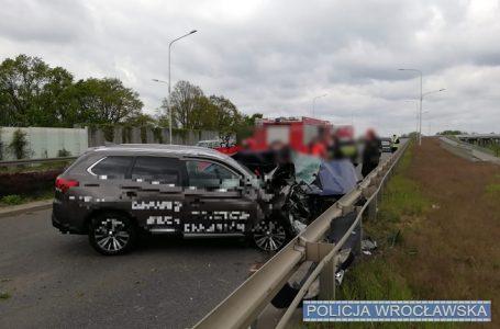 В аварії у Польщі загинув 19-річний громадянин України