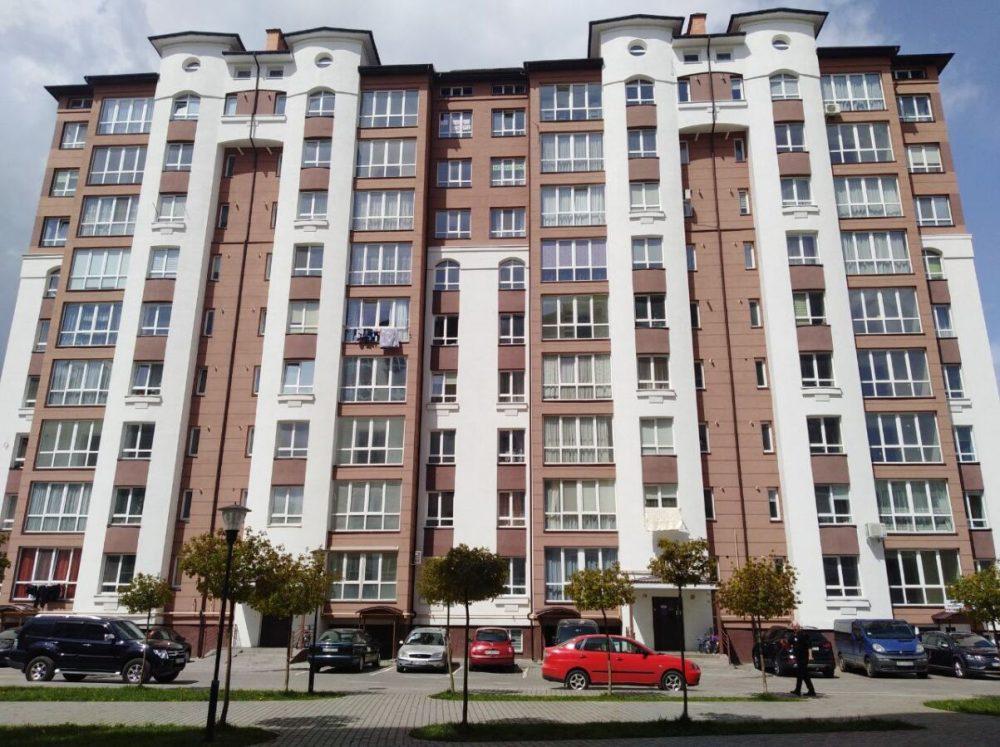Продажі впали: чому українці відмовляються купувати квартири