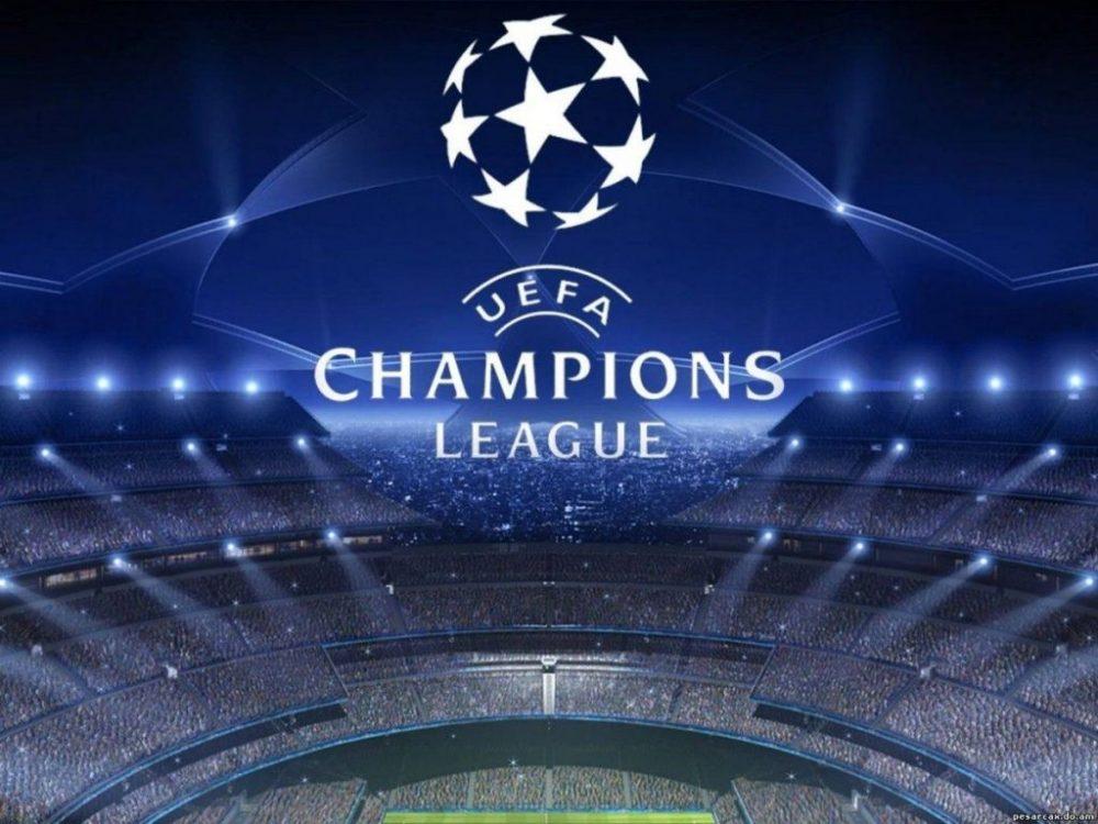 УЕФА назвав дати та міста проведення матчів Ліги Європи та Ліги чемпіонів