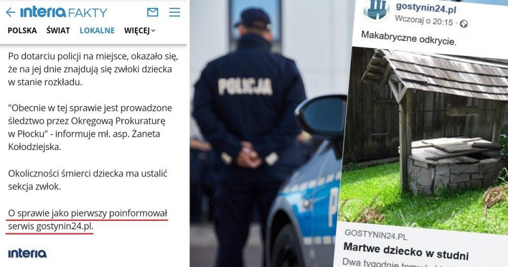 У Польщі після прихованих пологів померла українська заробітчанка