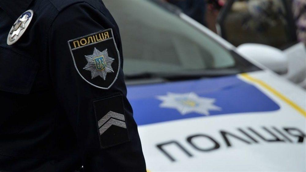 Вночі у Тернополі обікрали магазин – зловмисник потягнув з каси понад 30000 гривень