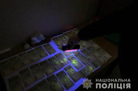 На Тернопільщині легенько засудили хабарника – скільки взяв, стільки й дали штрафу