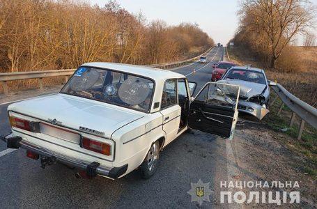 П'яний карантин: у квітні на Тернопільщині спіймали 137 нетверезих водіїв
