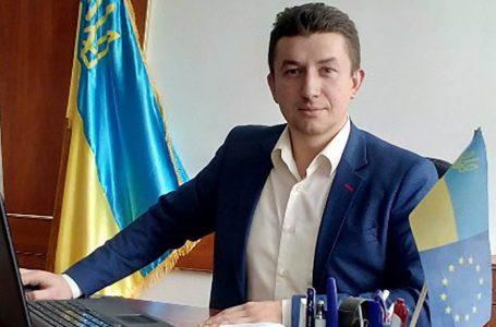 На 200000 більше за Кличка: Лановецький міський голова оприлюднив декларацію доходів за 2019 рік