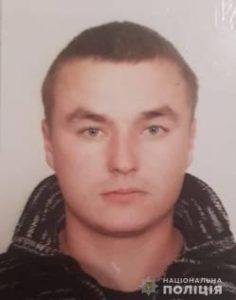 Микола Марков
