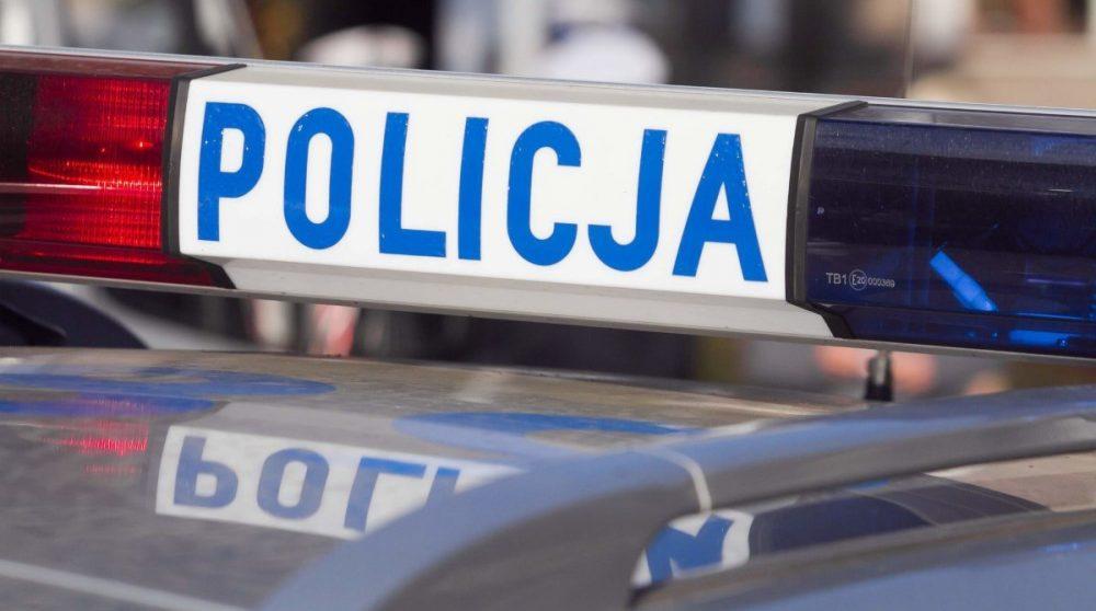 У Польщі поліцейський застрелив агресивну жінку