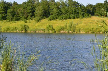 У Гусятинському районі втопився 49-річний чоловік