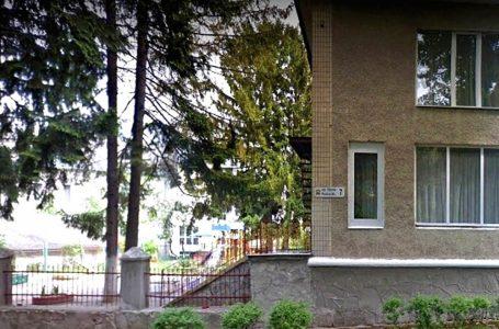 У Тернополі закрили дитячий садочок №12 – через коронавірус у працівника