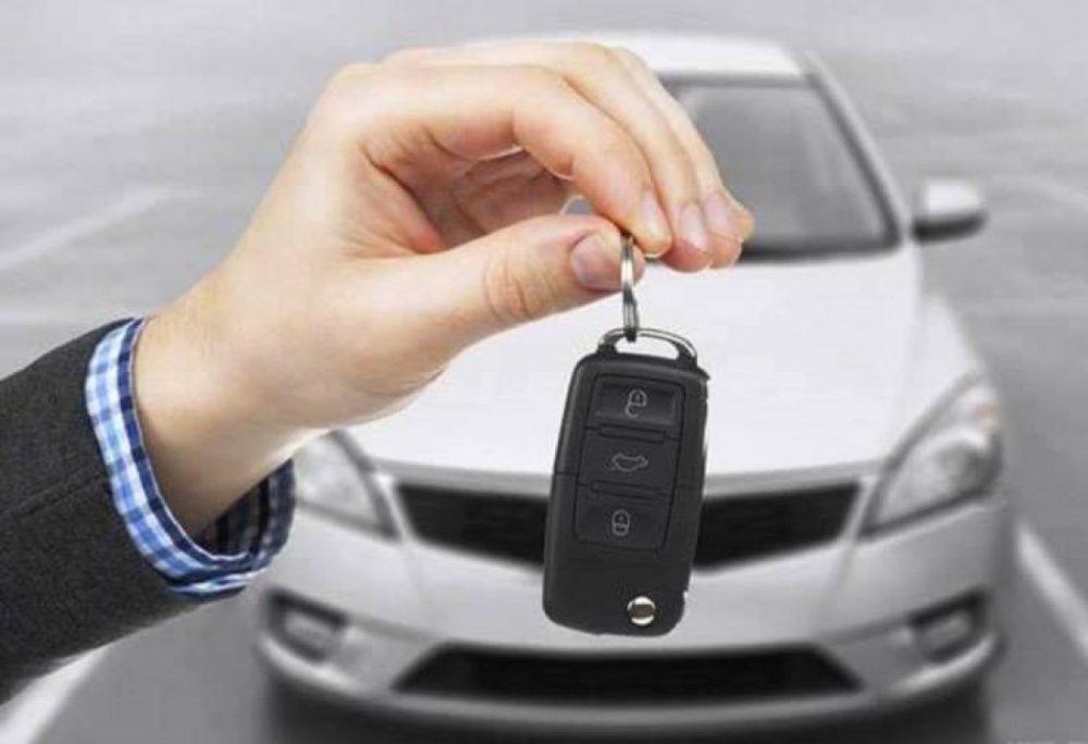 Житель Козівського району став жертвою шахрайства – втратив 78000 гривень під час купівлі автомобіля