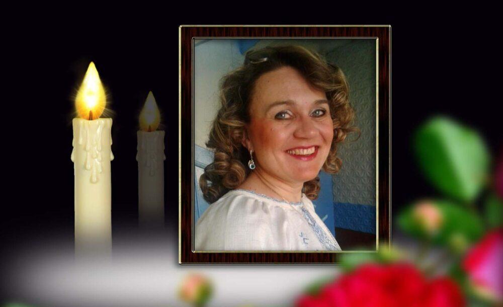 У Тернополі вбили жінку, яка працювала заступником директора школи