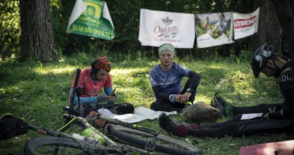 """""""Опілля"""" підтримує відважних і активних: в Карпатах відбулися традиційні пригодницькі перегони """"Track Incognita"""""""