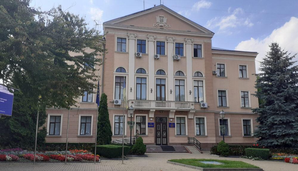 Вибори у Тернополі: ТВК оголосила офіційні результати виборів мера