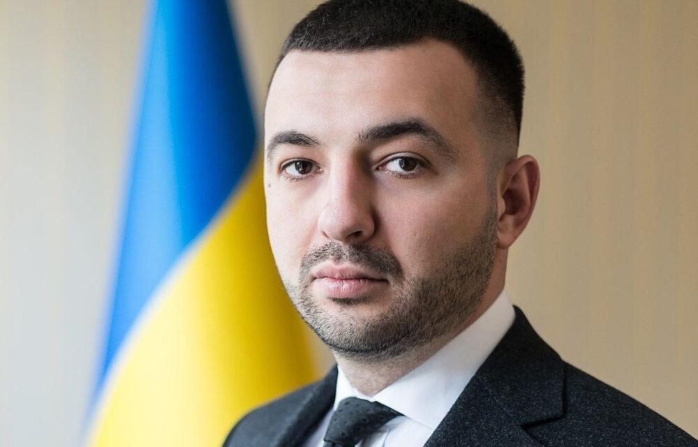 Два дні і додому: новопризначений прокурор Тернопільщини подав у відставку