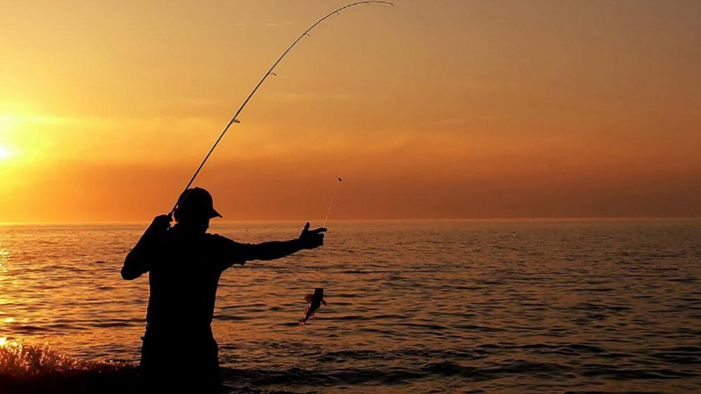 У Чортківському районі загинув тернополянин – чоловік упав з дамби під час риболовлі