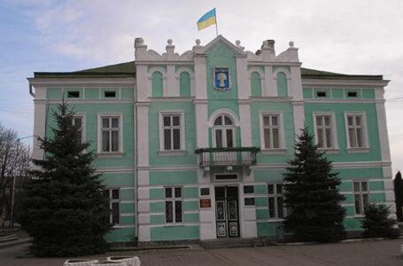 За посаду Борщівського міського голови змагаються 9 кандидатів (СПИСОК)