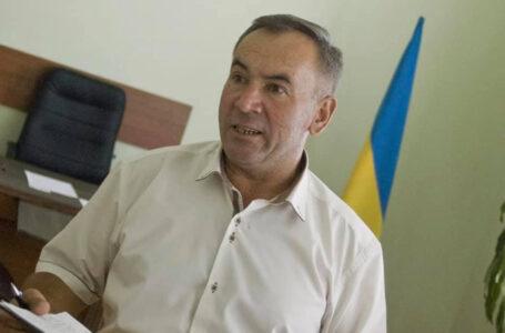 """На виборах голови Золотниківської ОТГ переміг кандидат від """"Довіри"""""""