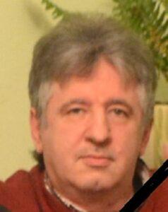 Валерій Грушко