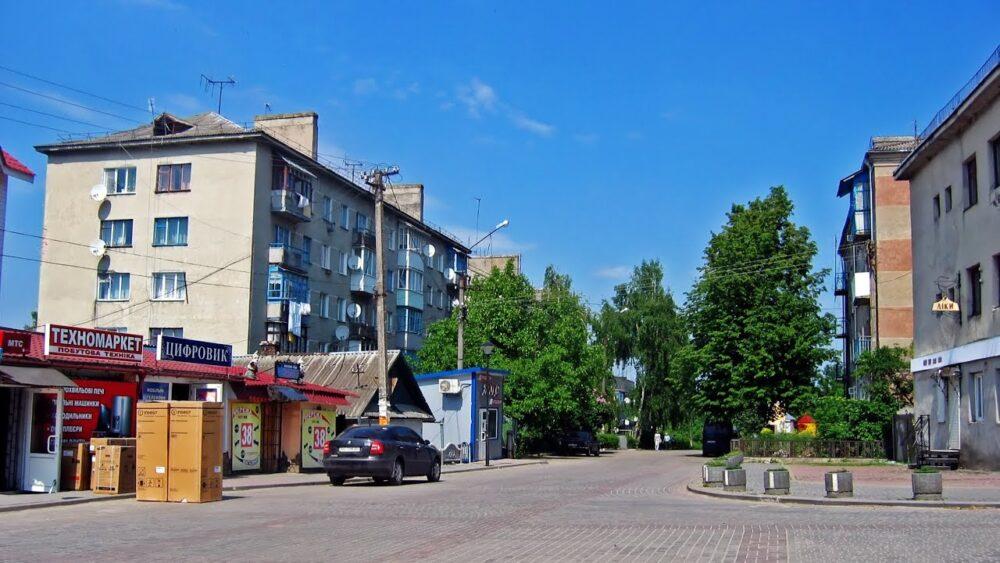 Вибори-2020: у Ланівцях за посаду мера змагаються 6 кандидатів (СПИСОК)