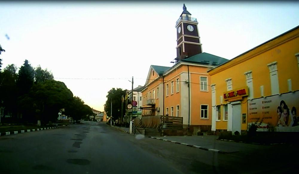 До Теребовлянської міської ради пройшли 7 партій – список депутатів