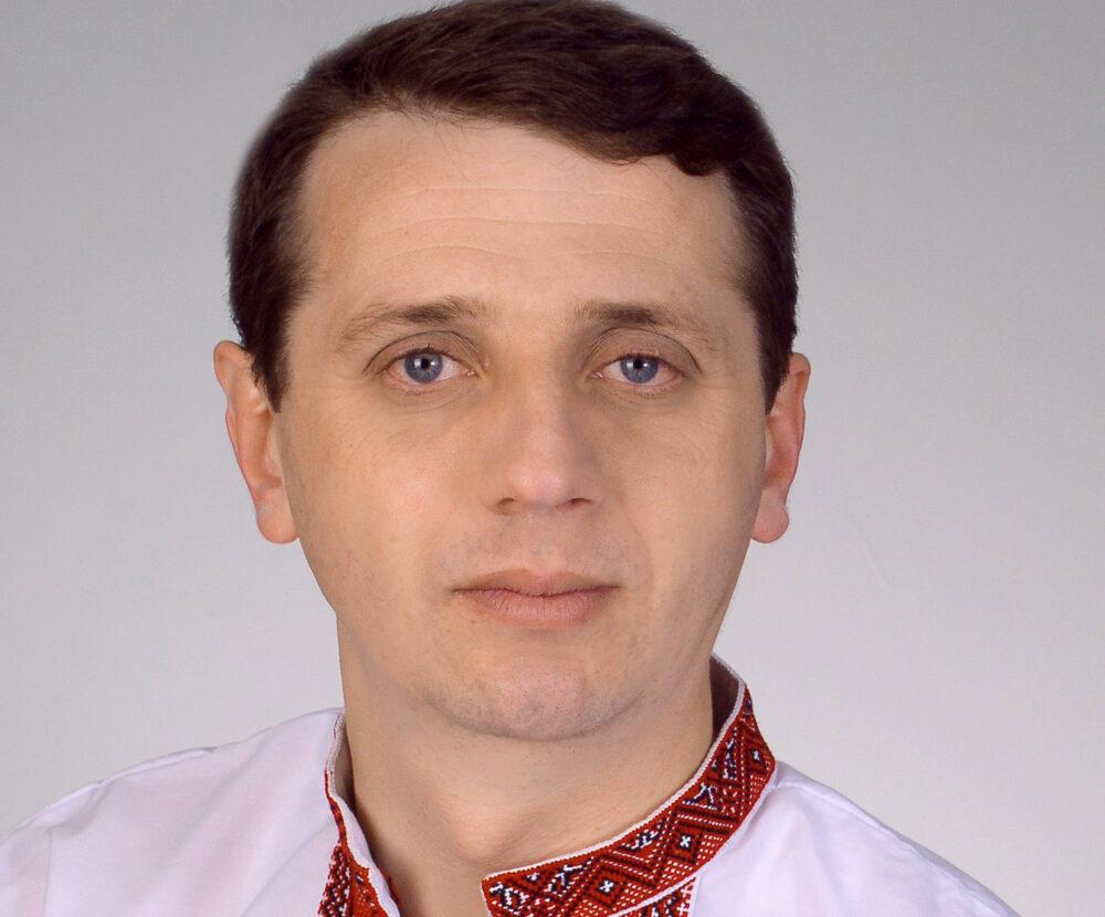 Віталій Шафранський: «Беніфеціарієм «Довіри» є народ України!»