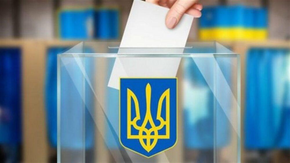 На Тернопільщині 5 виборчих дільниць відкрилися із незначним запізненням