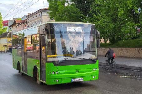 До уваги водіїв: вулицю Острозького у ці вихідні закриють на поточний ремонт