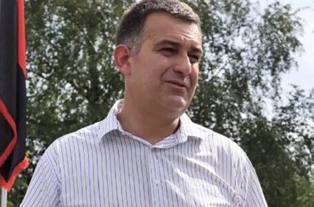 """Кандидат від """"Європейської Солідарності"""" здобув перемогу на виборах мера Бучача"""