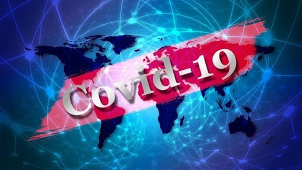 Коронавірус на Тернопільщині сьогодні: статистика за 23 січня