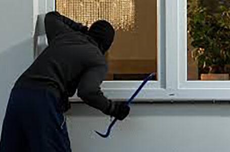 Заліз до хати через вікно: жителя Теребовлянського району обікрав односельчанин