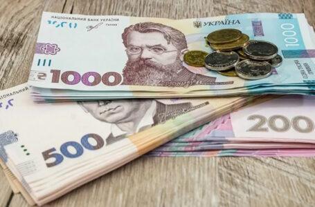 100 000 гривень на місяць: борщівські судді оприлюднили декларації доходів