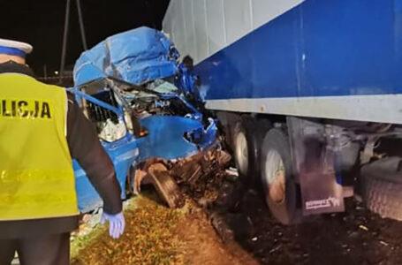 У Польщі в результаті аварії загинули дві жінки з України