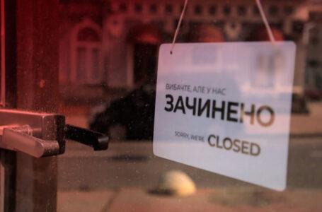 В Україні скасували червоні зони і запровадили карантин вихідного дня