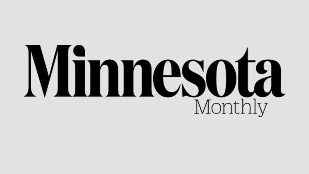 Тернополянка стала найкращим лікарем США 2019 року за версією «Minnesota Monthly»
