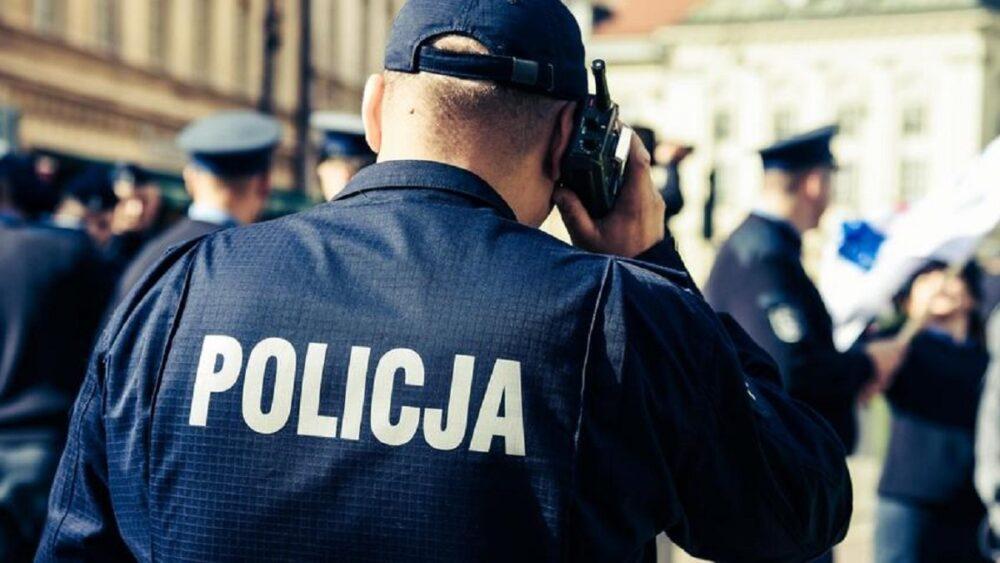 У Польщі під час затримання поліцейськими помер житель Тернопільщини