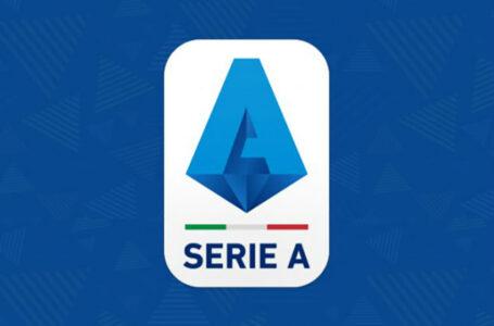 Прогноз на чемпионат Италии по футболу от ведущих аналитиков