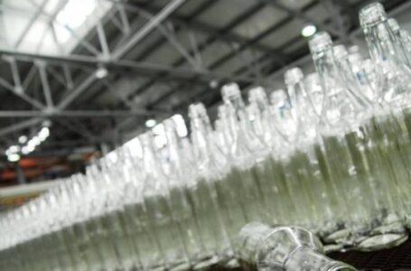 Кобиловолоцький спиртзавод продадуть з аукціону. Стартова ціна – 30 мільйонів