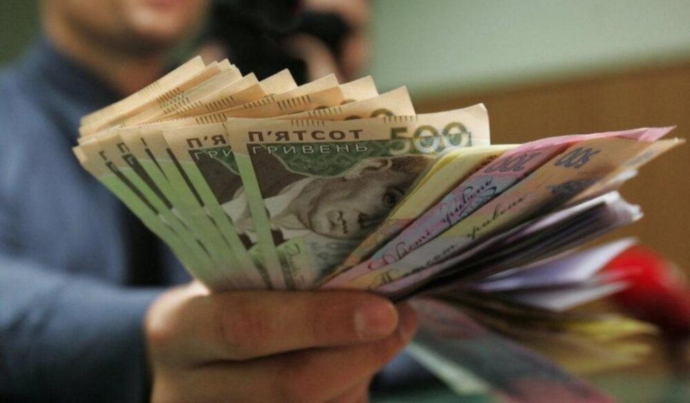 8000 для ФОПів і податкові канікули: Зеленський анонсував нові заходи для підтримки бізнесу