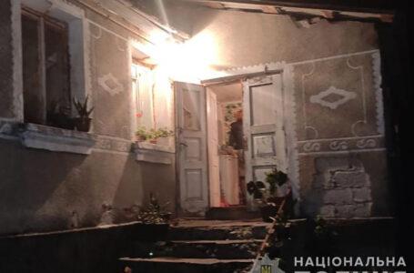 На Тернопільщині вітчим жорстоко побив свого 4-річного пасинка – дитина в лікарні (ФОТО)