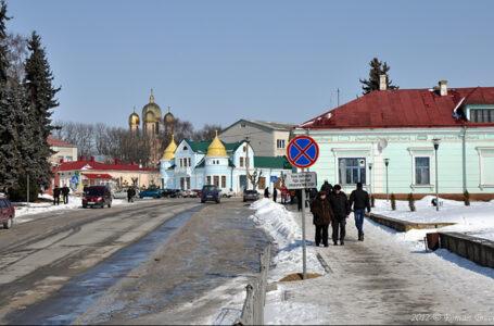 10 цікавих фактів про Підволочиськ