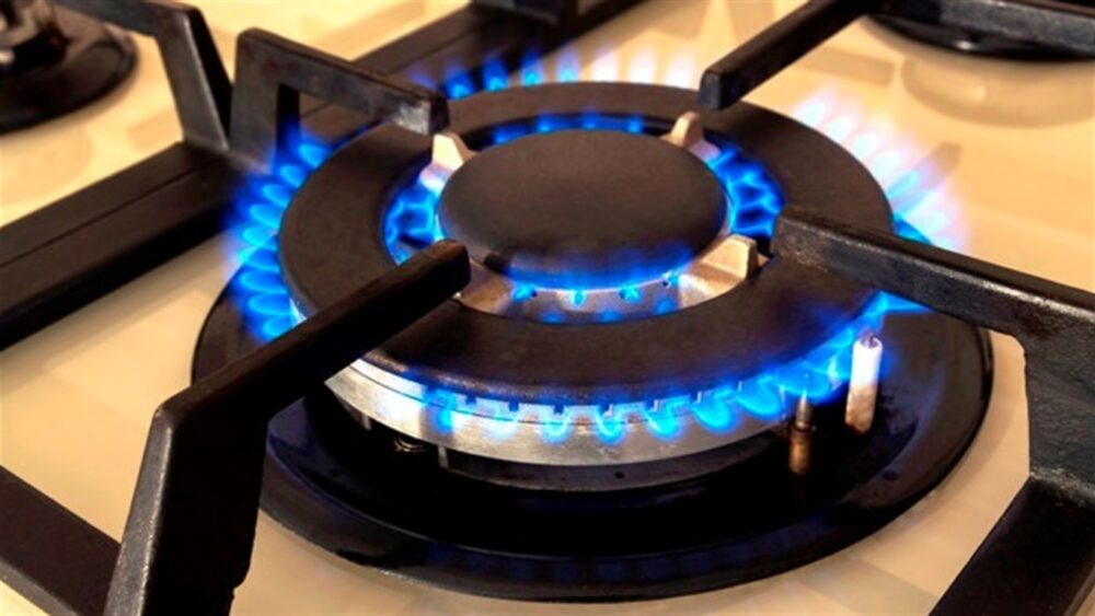 На 90 копійок дорожче: в Україні підвищили ціну на газ для населення у січні