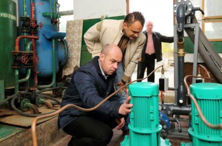 Без програми енергоефективності у Тернополі платіжка за тепло могла би бути на 400-600 грн більшою
