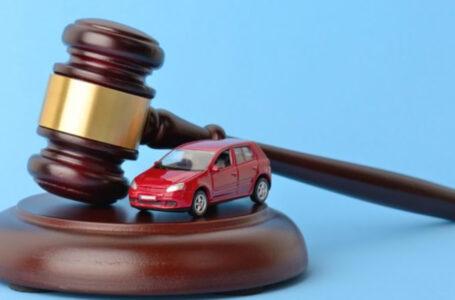 Драгер не бреше: у Бережанах водієві не дали пройти тест на алкоголь у лікарні