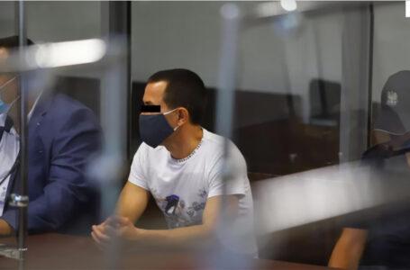 У Польщі вбивця двох тернопільських заробітчан отримав 25 років тюрми