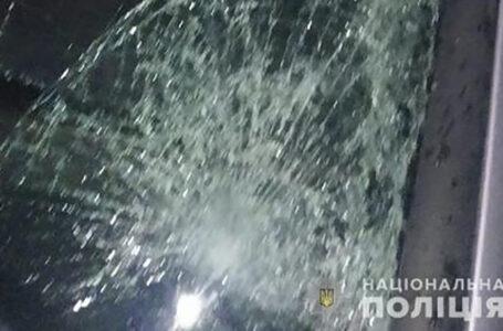 Смертельне ДТП у Микулинцях: винуватець аварії отримав 3 роки тюрми