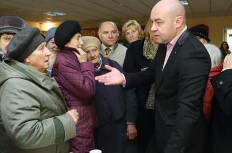 Тернопільська міська рада сприяє встановленню індивідуального опалення та пропонує альтернативу тим, хто не може цього зробити