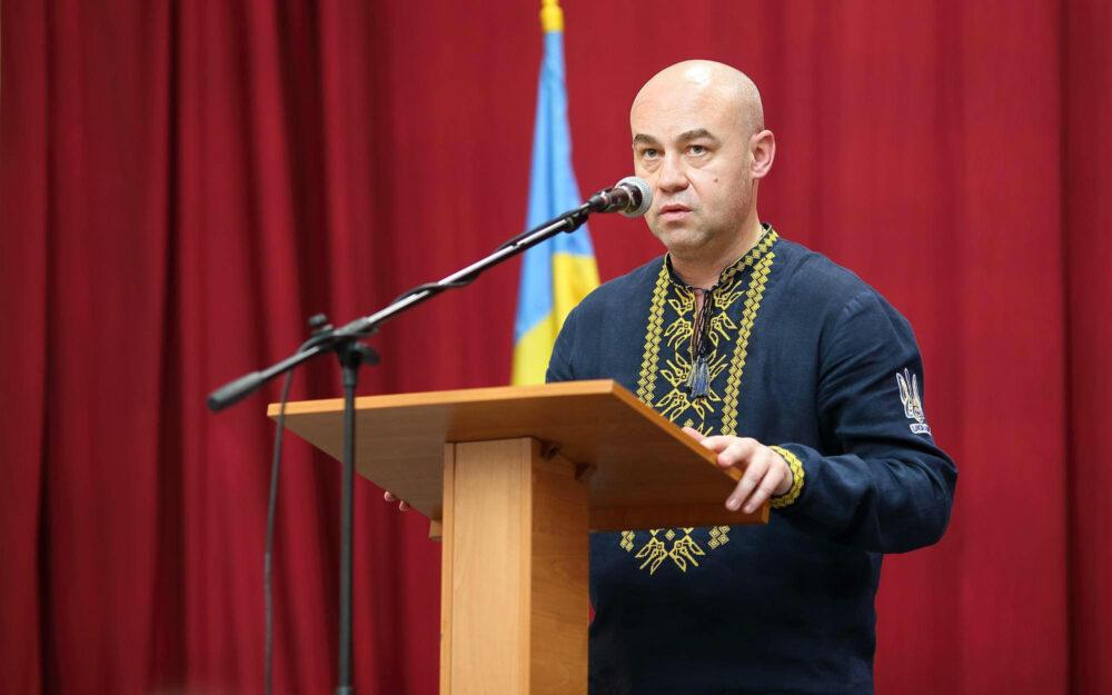 Сергій Надал: Уряд увів локдаун і підвищив тарифи на газ і електрику: як вижити українцям?